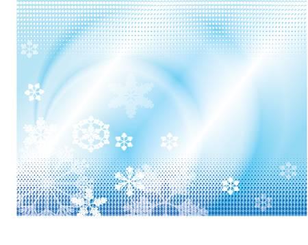 Christmas background,vector  Vector