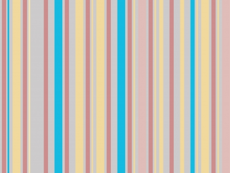 Abstract background with  stripes  Vector