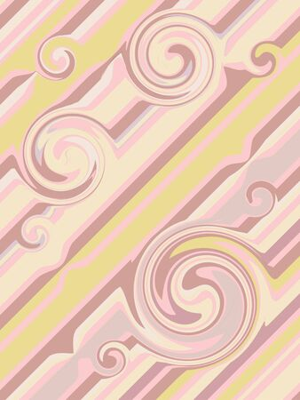 Abctract background  Vector