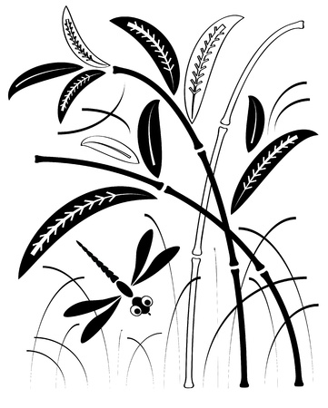 remarkable: Bamboo