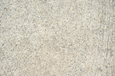 tabular: Closeup old cement floor background