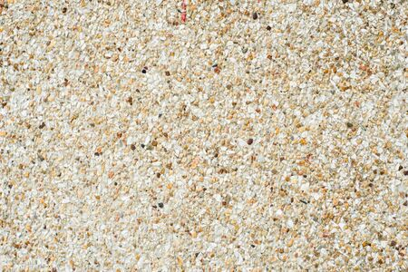 blown: Flecked stone texture in beige and blown colors