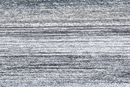 Background image of a farmers field from above in winter season