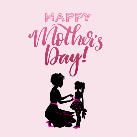 Happy Mothers DAy Imagens - 100262416