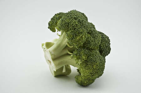 Broccoli can provide you with some special cholesterol-lowering benefits if you will cook it by steaming photo