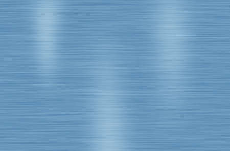 brushed: Metal stainless steel texture background reflection