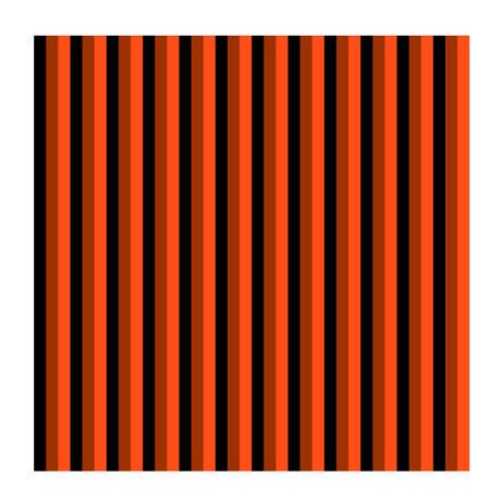 seamless: Seamless pattern. Vector.