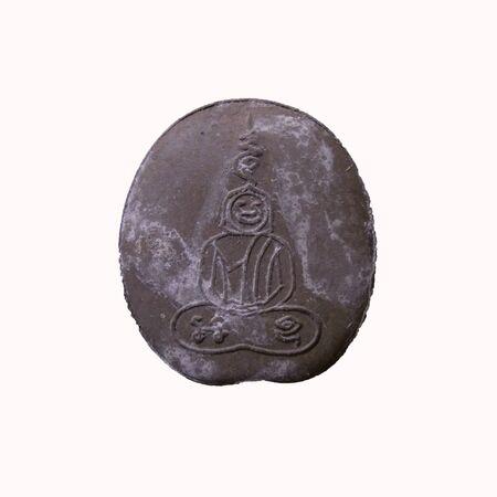 amulet: thai amulet