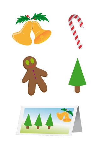 feliz: Feliz navidad