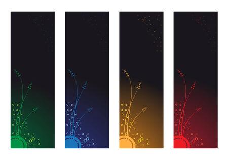 sfondo fiori