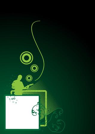 Musica di fondo