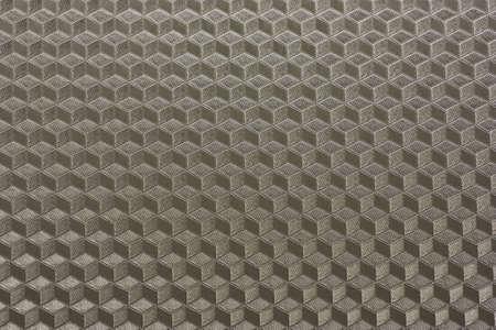 texture of  pattren glass