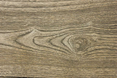 pattern of old wood on the floor
