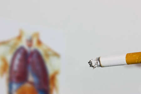 how to renounce smoking it is the way comming of good health