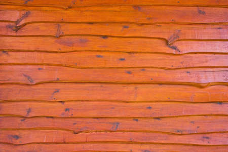 carpentry wall