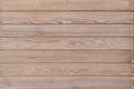 Wood texture or wood background for interior design business. exterior decoration and industrial construction idea concept design. wood motifs that occurs natural.