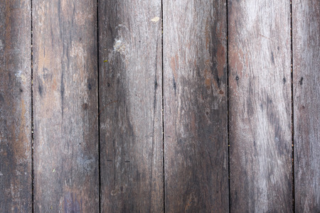 Wood texture or wood background. wood for interior exterior decoration and industrial construction concept design. wood motifs that occurs natural. Stock fotó