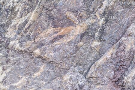 Stone texture background for interior exterior decoration and industrial construction concept design.