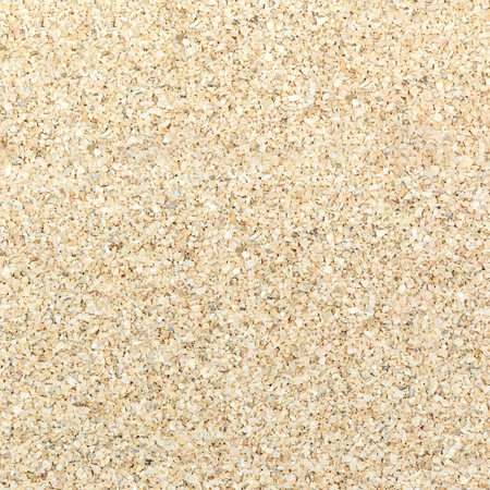 Cork board texture background for business, education concept design.