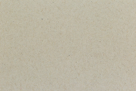 Brown paper texture or paper background. Seamless paper for design.