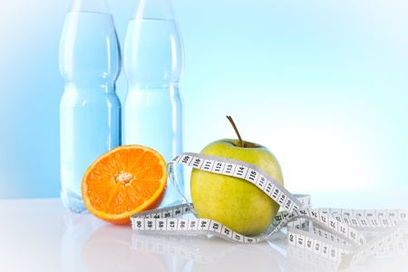 symbols of diet