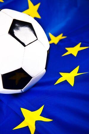 european footbal photo