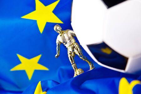euro 2012 photo