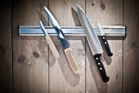 knives photo