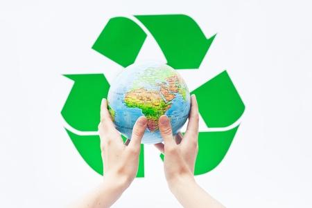 environment friendly: environment friendly