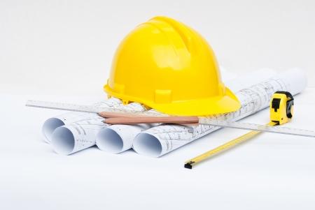 project Standard-Bild