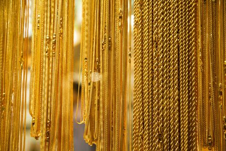 gold souk: gold souk in Dubai