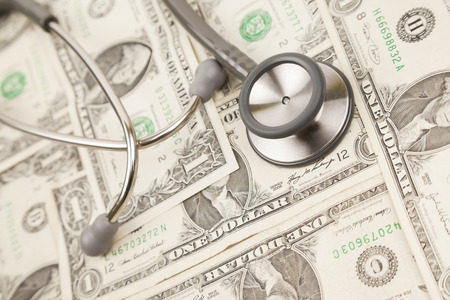 american health care: cost of healthcare