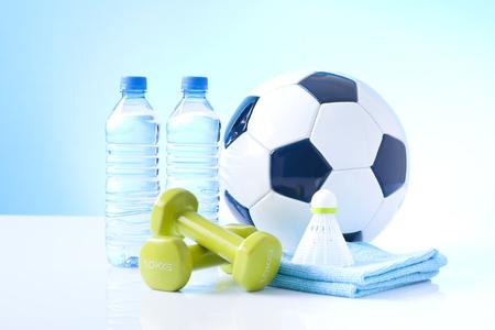 aktywność fizyczna: artykuły dla zdrowej aktywności fizycznej