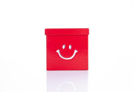 local council election: ballot box