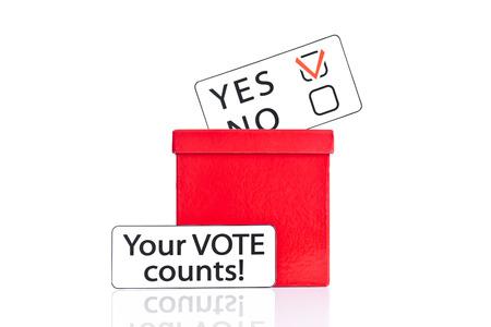 election campaign,voting photo