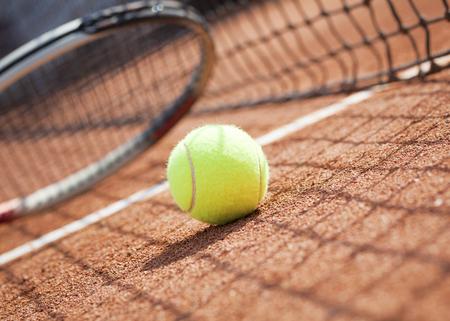bakground: tennis bakground