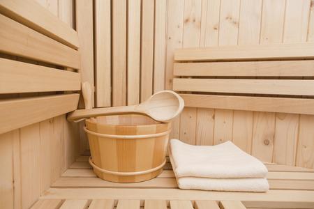 finnish: finnish sauna
