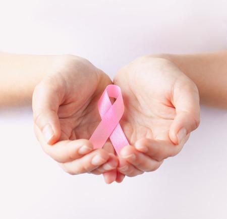 breast cancer concept awarerness