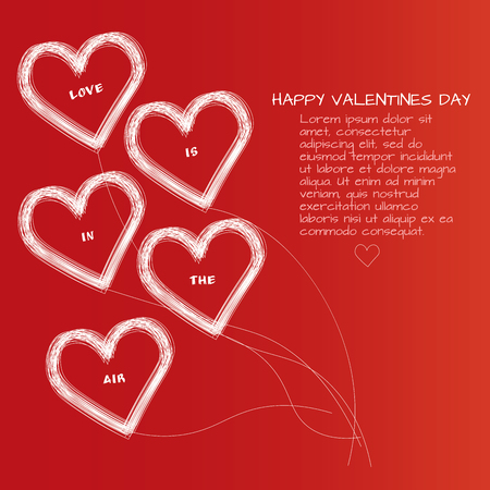 saint valentine's day: saint valentines day