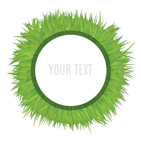 459 Wreath Editable Cliparts Vector And Royalty Free Wreath – Editable Leaf Template