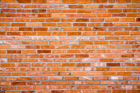 Old brick wall texture background Stock Photo - 4599641
