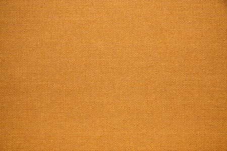 Detailed beige fabric useful as background. photo