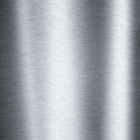 siderurgia: �til para los fondos de la plancha met�lica de aluminio afelpado