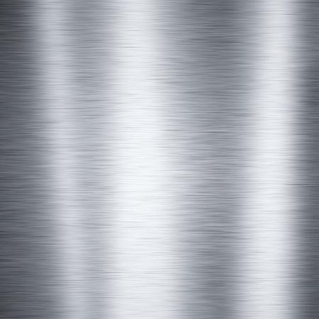 siderurgia: �til para fondos de la placa met�lica de aluminio afelpado