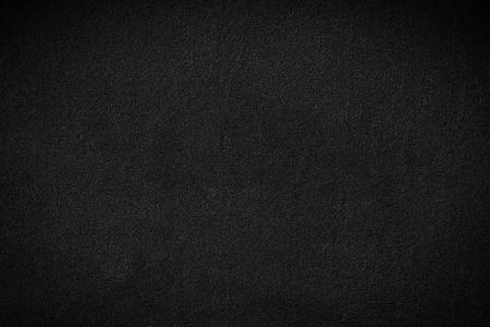 Fondo de textura de grano oscuro muro pintado