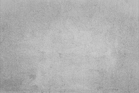 粒灰色塗られた壁のテクスチャの背景