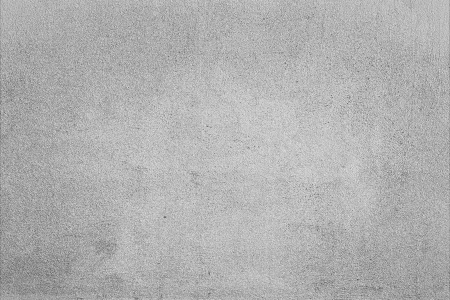 Grain gray painted wall texture background photo