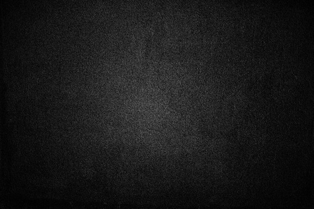 Grain dark painted wall texture background photo