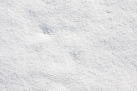 schnee textur: Detaillierte Schnee Textur Hintergrund