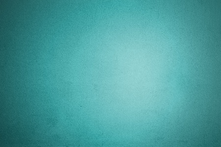 blue texture: Dark blue grain painted wall texture background